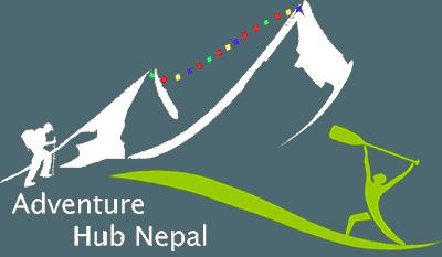 Adventure Hub Nepal