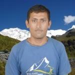 Shiva Regmi   Adventure Hub Nepal