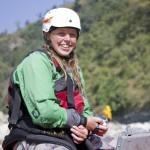 Vera Knook   Adventure Hub Nepal
